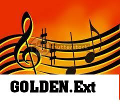 GOLDEN.Ext