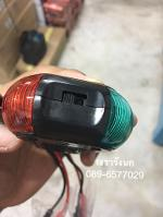 K2- NEST AMP CONTINUITY TESTER CT-333